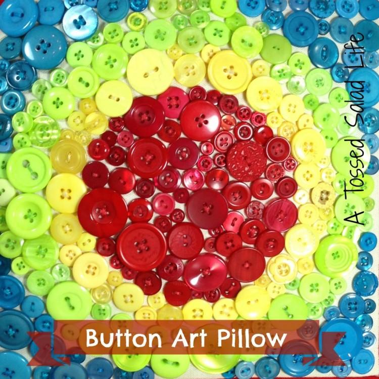 Button-Art-Pillow-Title-1024x1024