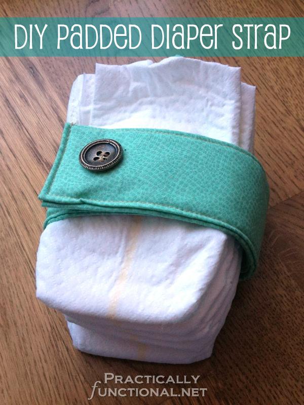 Padded-Diaper-Strap-Tutorial-31
