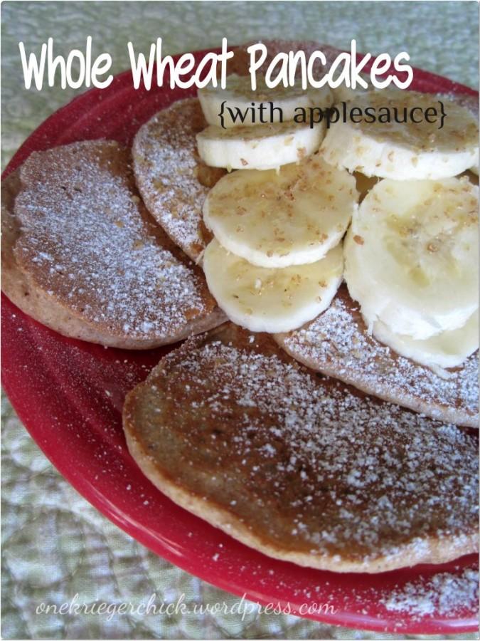 pancake-title