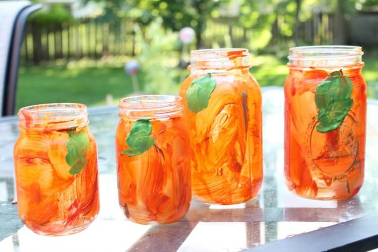 pumpkin lanturns 7