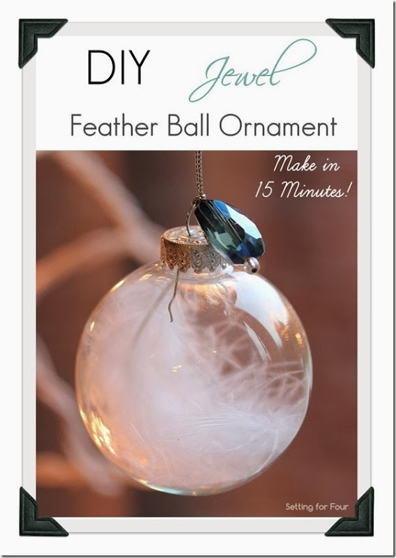 15 Minute DIY Jewel Feather Ball Ornaments_thumb[1] (1)