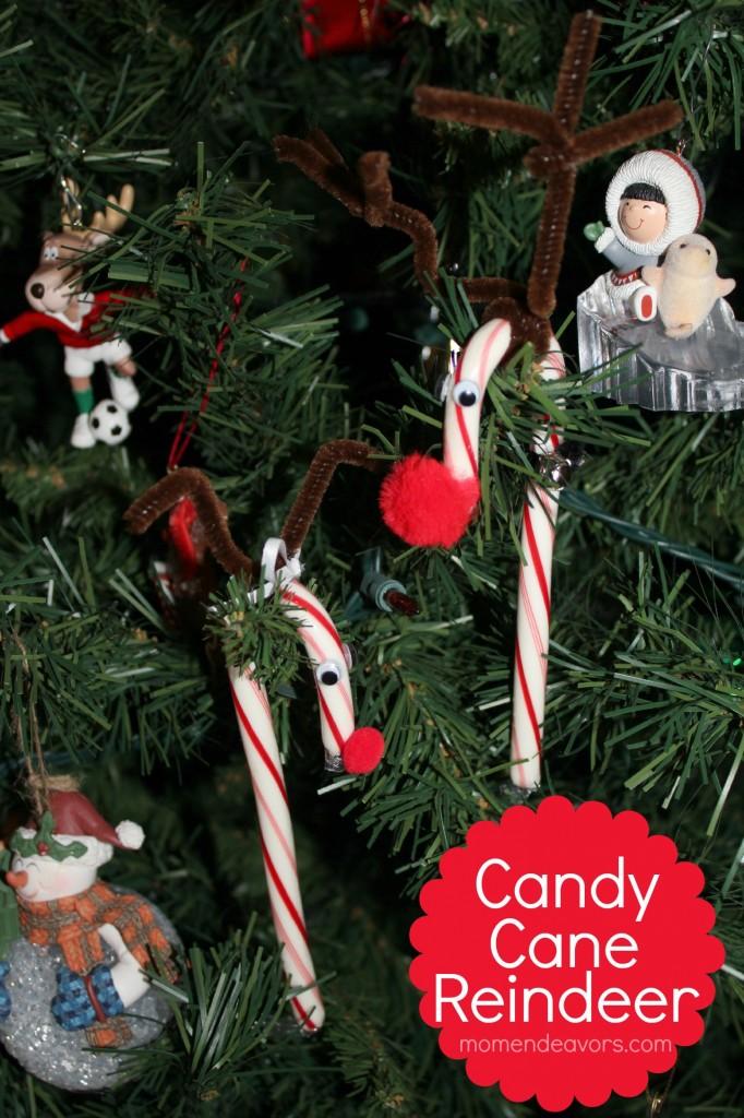 Candy-Cane-Reindeer-682x1024