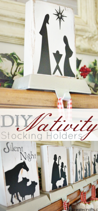 DIY-Nativity-Stocking-Holders[3]