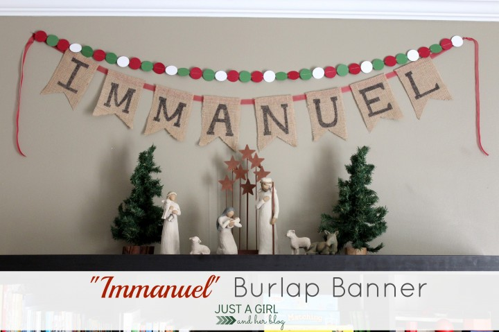 Immanuel-Burlap-Banner-by-Just-a-Girl-and-Her-Blog-720x479
