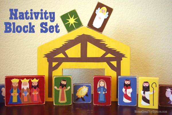 Nativity+Blocks