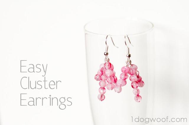 cluster_earrings-1