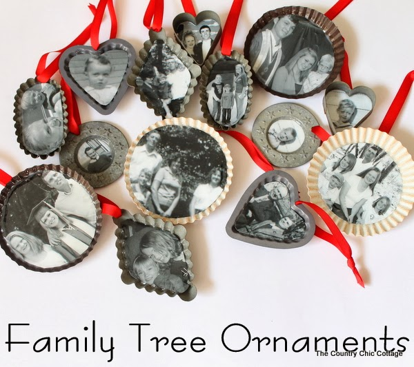 family tree ornaments-030