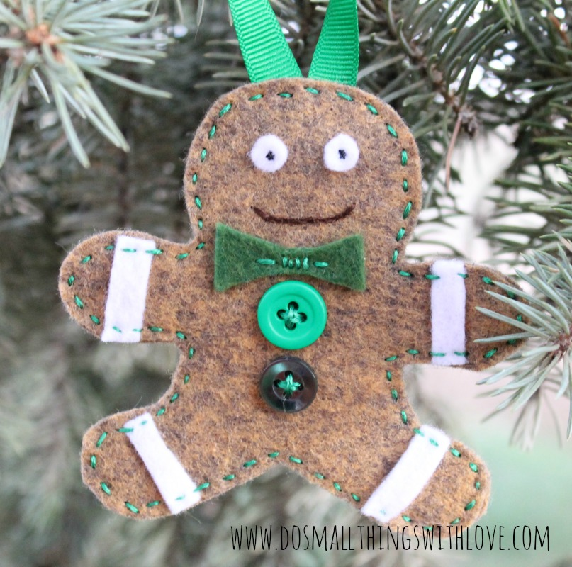 gingerbread-ornament-christmas-2