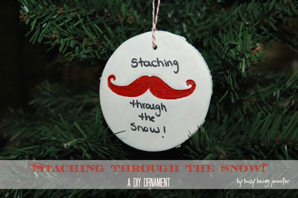 stache-ornament1-1024x680