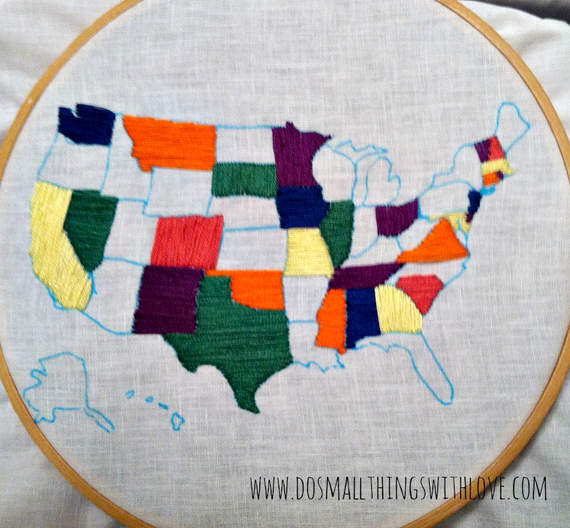 us embroidery how to