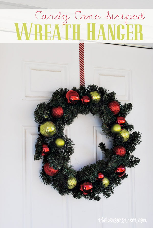 Candy-Cane-Striped-Wreath-Hanger-at-thebensonstreet.com_