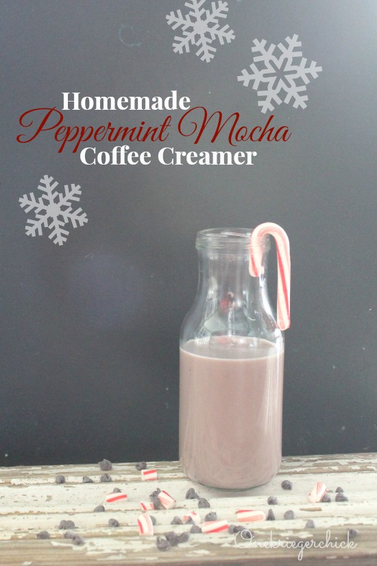Homemade-Peppermint-Mocha-Coffee-Creamer