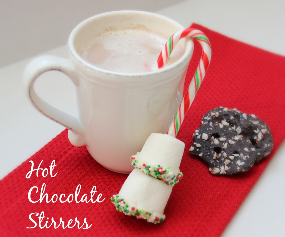 Hot-Chocolate-Stirrers-3