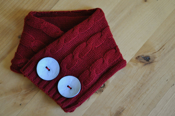 guestblog.scarflette.4