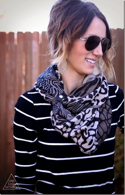 leather-cuff-on-scarf1_thumb[3]