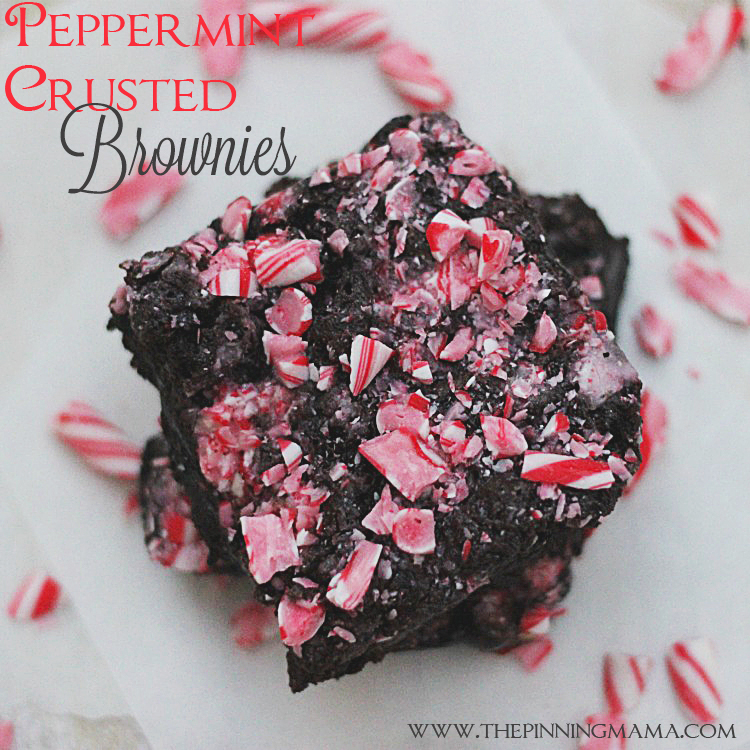 web-Peppermint-Brownies-1