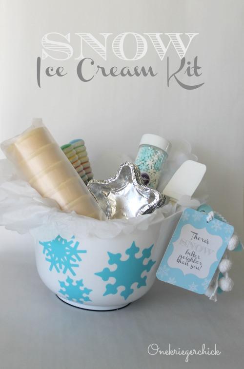 SNOW-Better-Neighbor-gift1