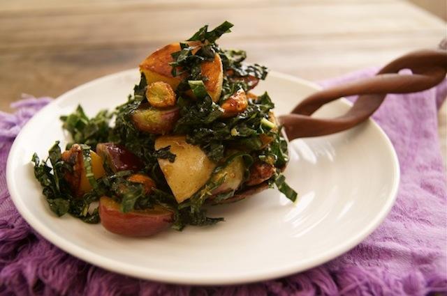 September-8-Kale-Grape-Salad21