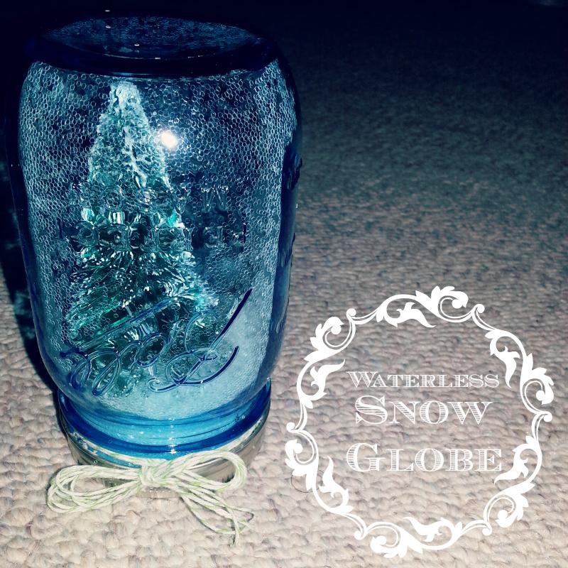 Waterless_Snow_Globe