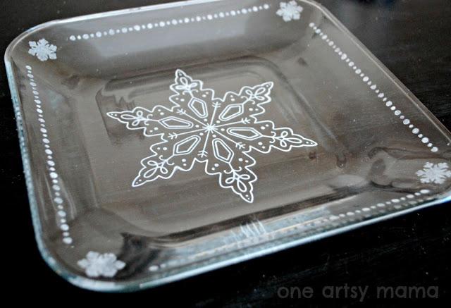 plate1