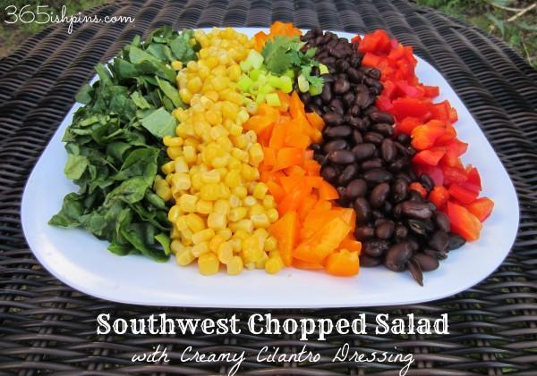 southwest-salad-600x421