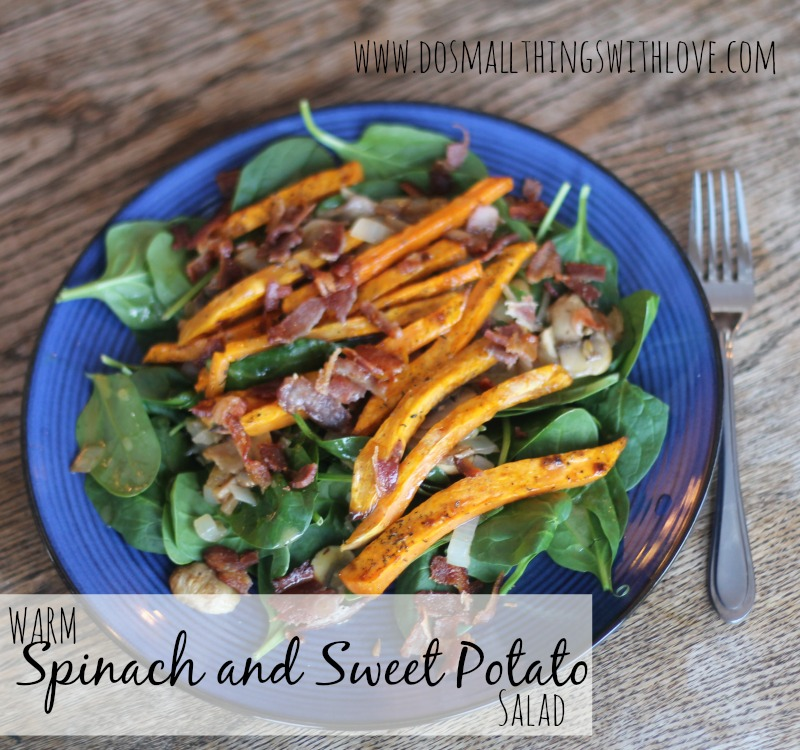 spinach-and-sweet-potato-salad-1