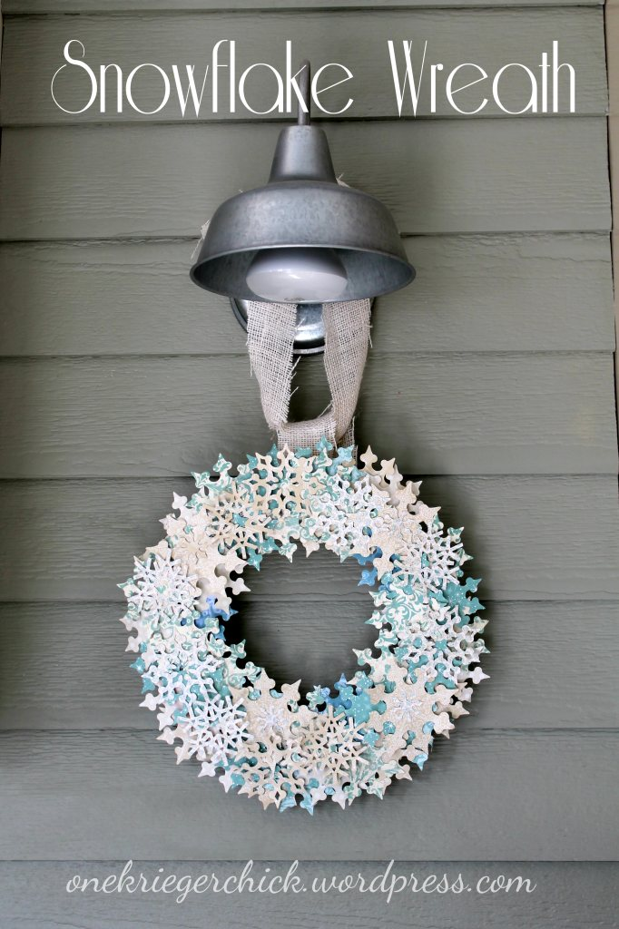 wreath-with-text