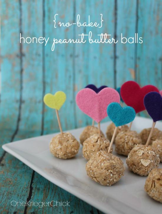 no-bake-honey-peanut-butter-balls