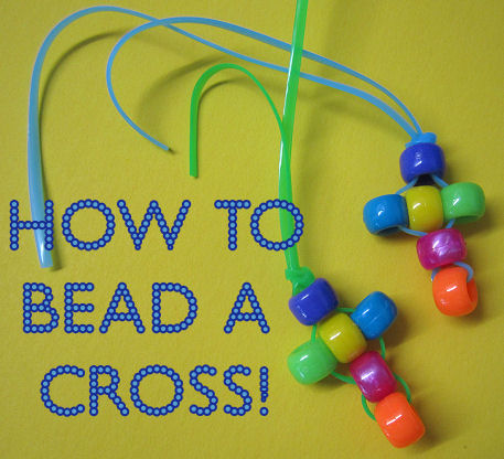 30 Christian Easter Crafts Catholic Sprouts