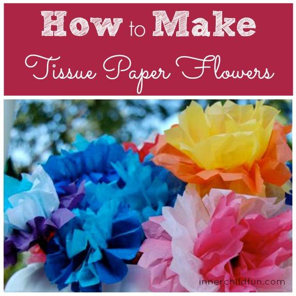 tissuepaperflowersCollage1a