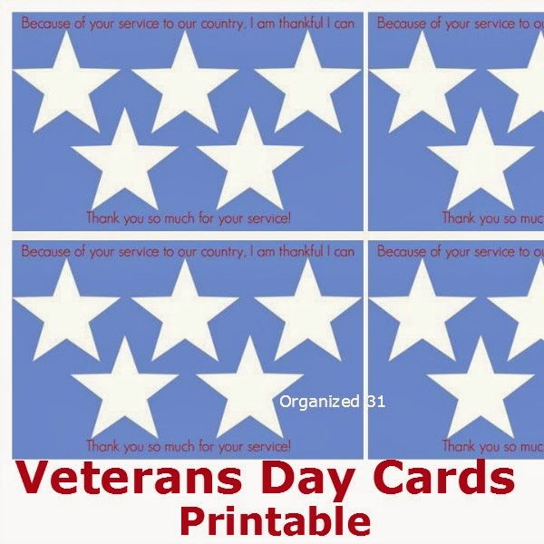 Veterans+Day+Cards-+Organized+31