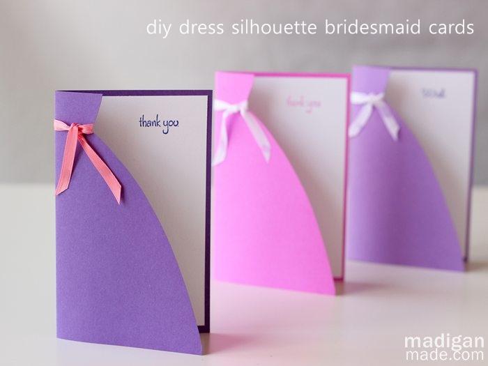 diy-bridesmaid-card-ideas_zps85d7d5cc