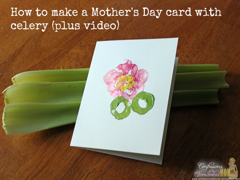 help-the-environment-mothers-day-card2