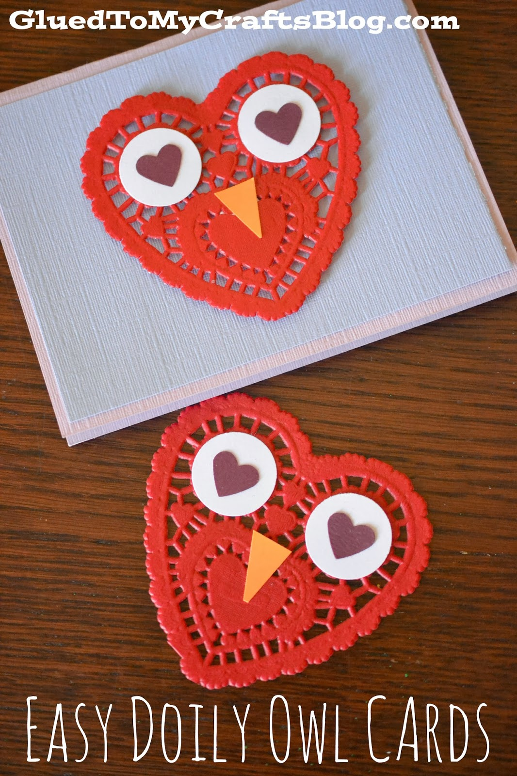 owl cards cover 1