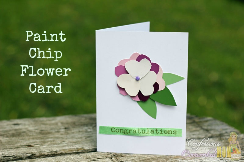 paint-chip-crafts-flower-card