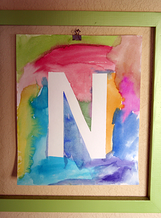 watercolor_initials3