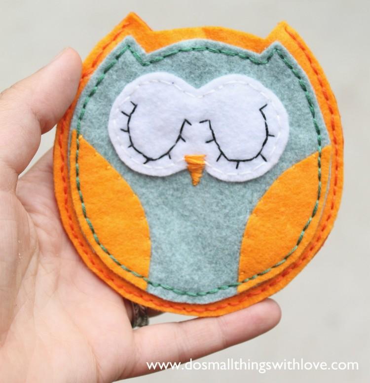 owl-pouch-1-750x776
