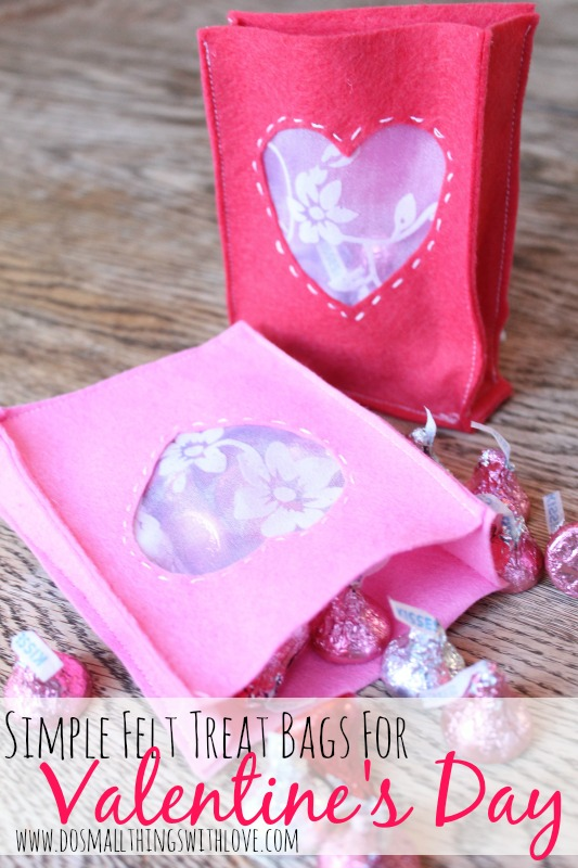 v-day-treat-bags