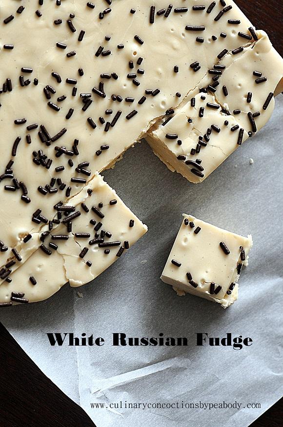 whiterussianfudgepin