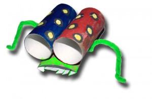 Loo-roll-bug-3-300x196