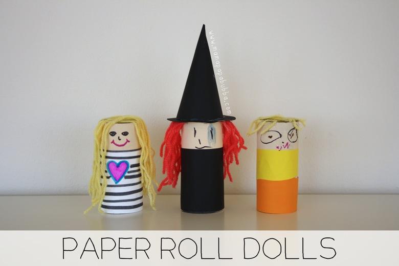 Paper-Roll-Dolls-Mama.Papa_.Bubba_.