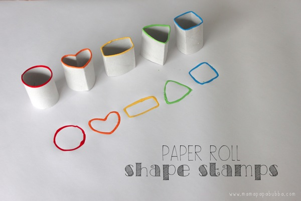 paper-roll-shape-stamps-mama-papa_-bubba_