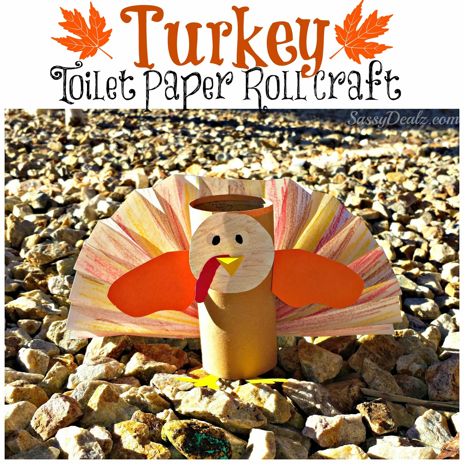 turkey-toilet-paper-roll-craft
