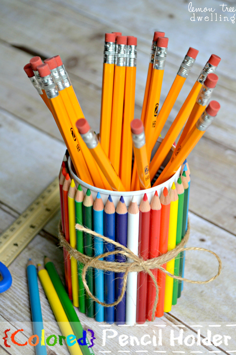 Colored+Pencil+Holder+1