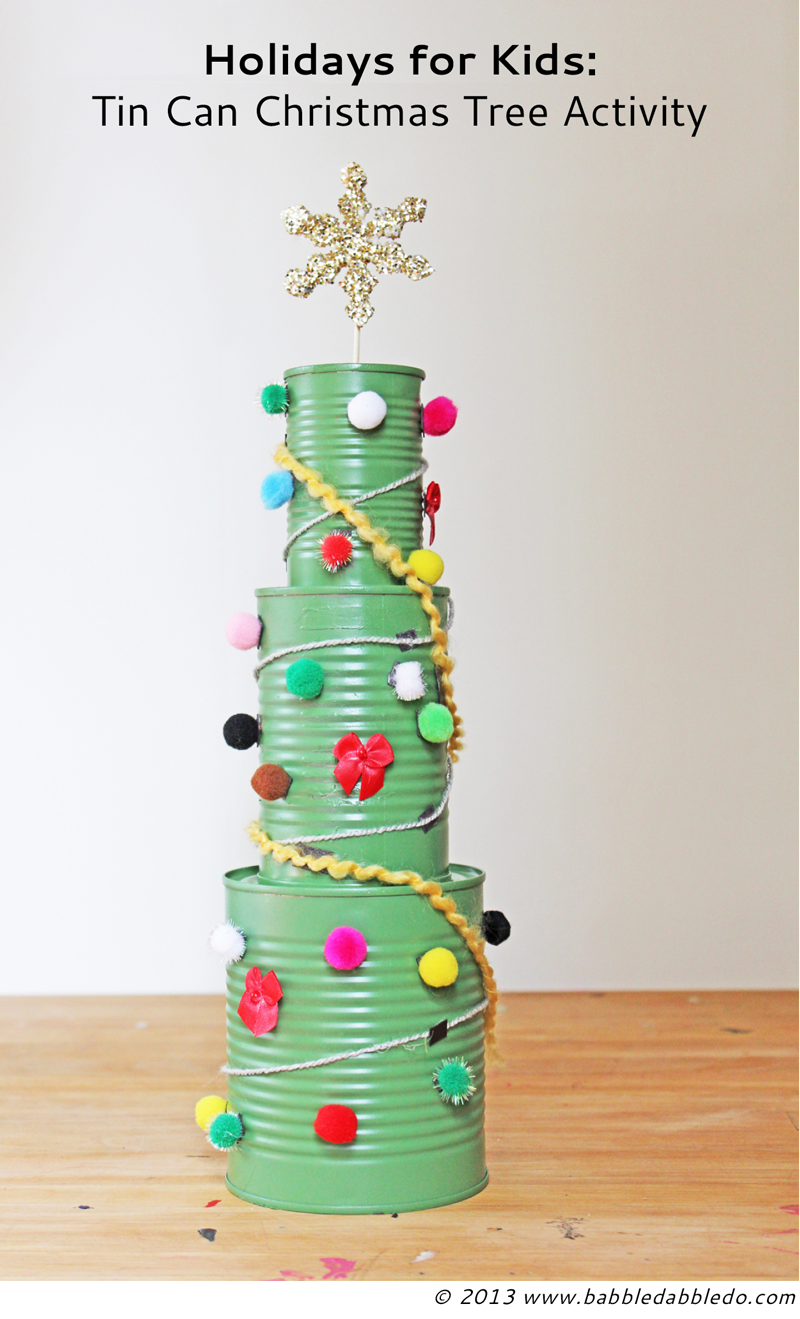 Tin-Can-Christmas-Trees-BABBLE-DABBLE-DO-title-1