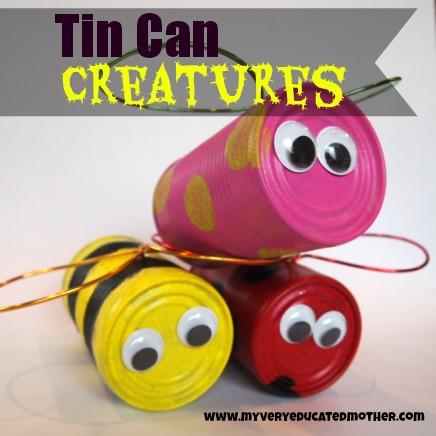 TinCanCreatures_zps9ddc2629