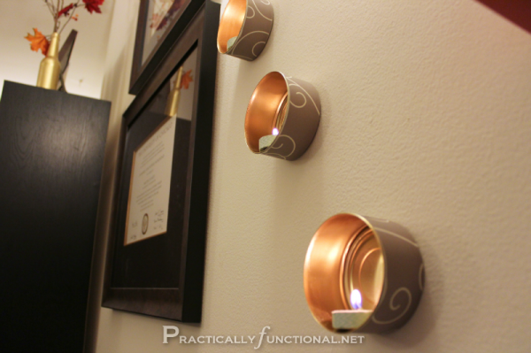 Wall-Mounted-Tea-Lights-3-600x399