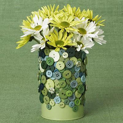 create-vase-l