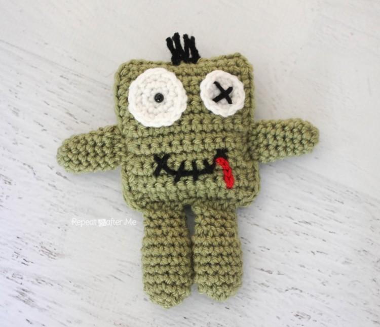CrochetZombie1