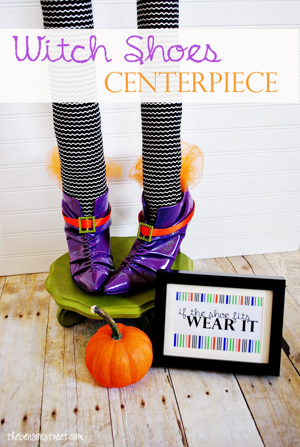 Easy-Witch-Shoes-Halloween-Centerpiece-and-printable-at-thebensonstreet.com_